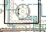 356b wiring diagram get free image about wiring diagram