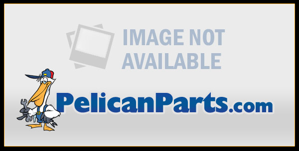 Eyeglass Frame Parts Diagram : Pelican Parts - Porsche 911 Parts Listings & Diagrams