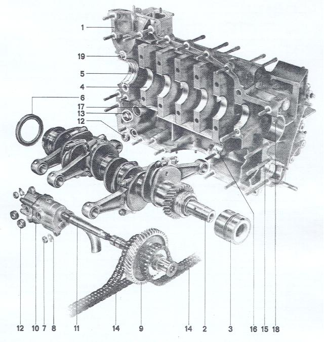 porsche engine schematics porsche get image about wiring porsche 911 engine schematics porsche home wiring diagrams