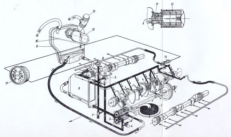 Pelican Parts  Porsche 911t  U0026 914