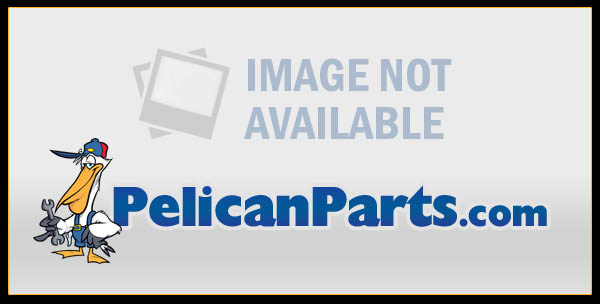 pelican parts porsche 944 parts listings diagrams engine case