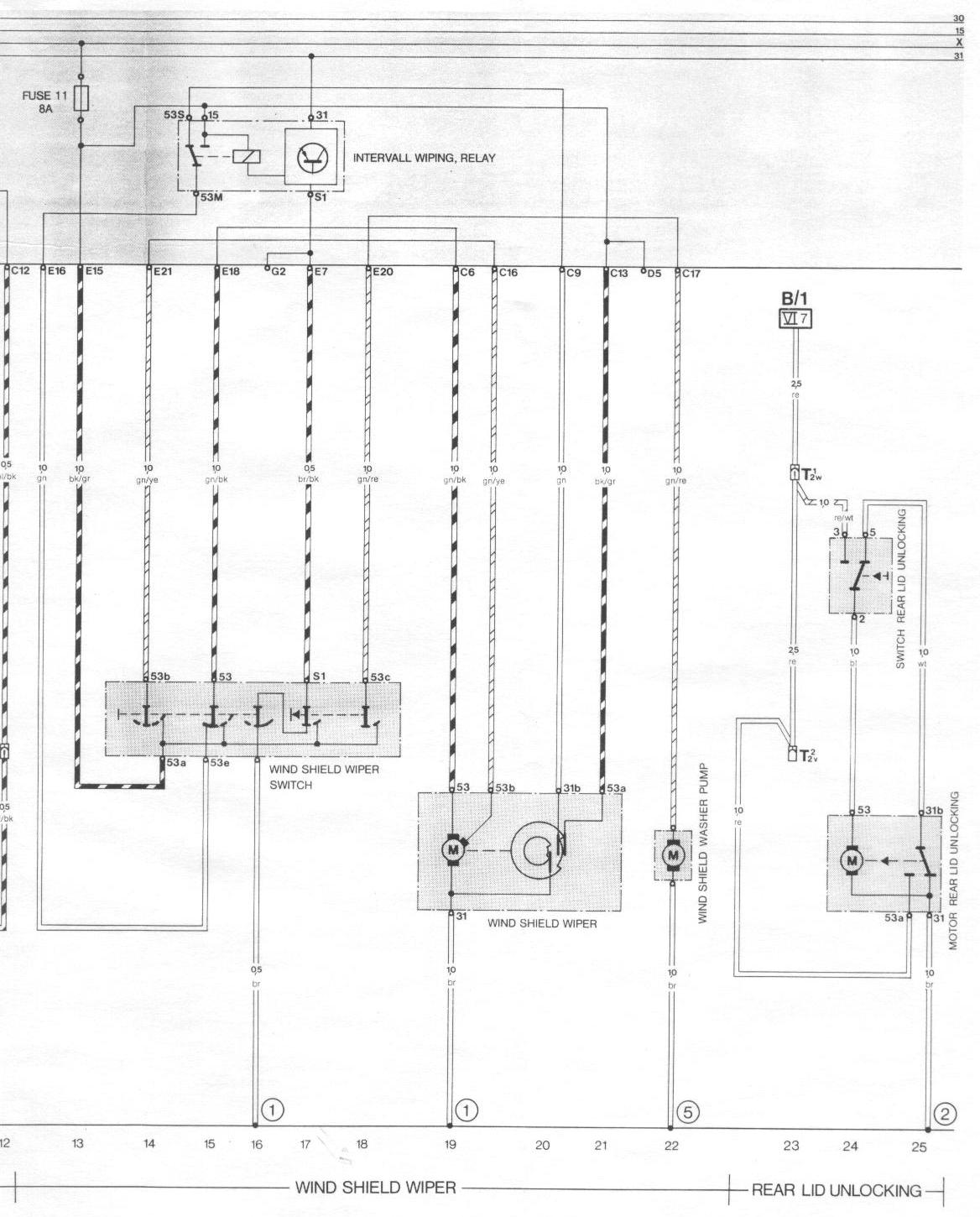 944_84_5_2 pelican parts porsche 924 944 electrical diagrams 1984 porsche 944 wiring diagram at bayanpartner.co