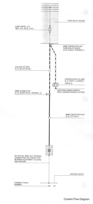 84 porsche 944 wiring diagram  84  get free image about wiring diagram White Porsche 944 Rear Replace Porsche 944 Fuse Box
