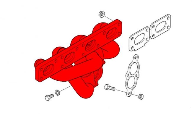 1996 bmw 318ti engine diagrams bmw 135i engine diagram