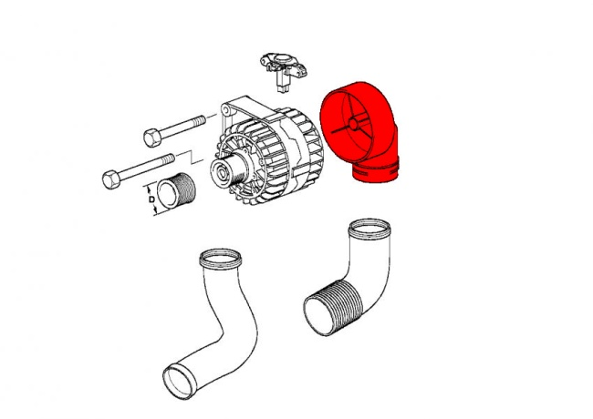 parts diagram for bmw 328i convertble