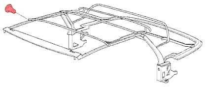 1999 Bmw 323i Convertible Parts
