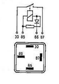 POR_BE24_ELswch_pg3 on 1985 Bmw 635csi