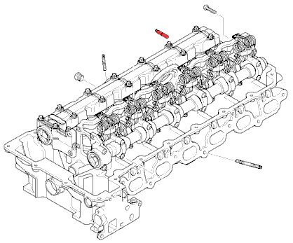 E39 M5 Wiring Diagram together with Bmw E46 Engine Wiring Harness besides 4 Cylinder Harley Engine besides Bmw V8 Engine Diagram furthermore 2002 Bmw X5 3 0 Engine. on fuse box e53 x5