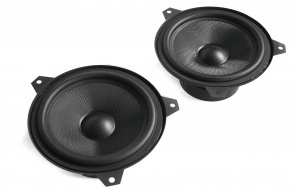 bavsound e46 sedan and wagon stage one speaker upgrade kit. Black Bedroom Furniture Sets. Home Design Ideas