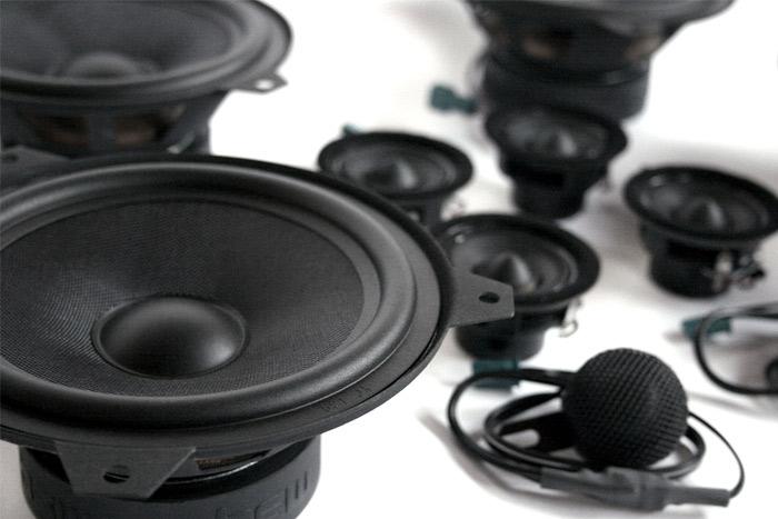 Basic Car Audio Head Unit Wiring Caraudioremovalcom