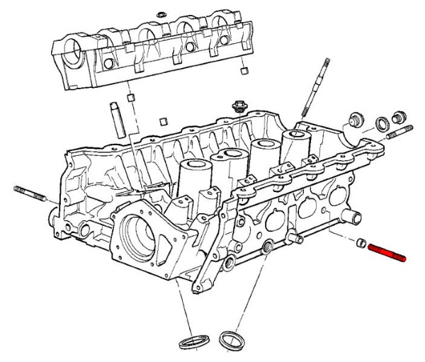 Bmw Engine Diagram 3 E46 Diagrams Part Bmw Free Engine