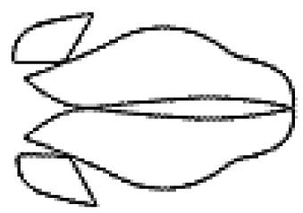 Bmw 128i Wiring Diagram as well 1995 Bmw 525i Fuse Box Diagram in addition Bmw X3 Stereo Wiring Harness additionally 2002 Bmw 325ci Radio Wiring furthermore Fiat 128 Engine Wiring. on bmw 128i fuse box