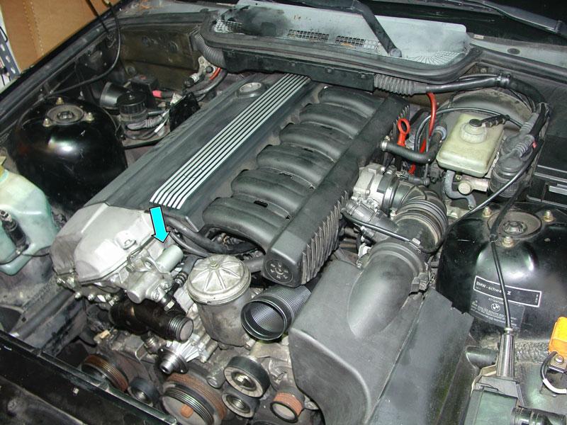 Схема электронного терморегулятора на водонагреватель ariston 100v Audi a4 1994 2000 года выпуска электрическая схема...