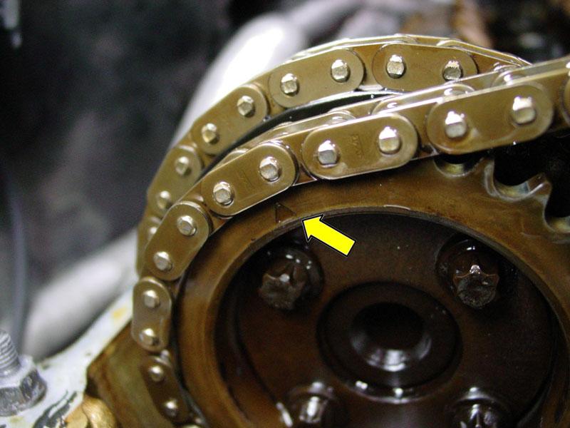 Pic on Bmw M43 Engine Diagram