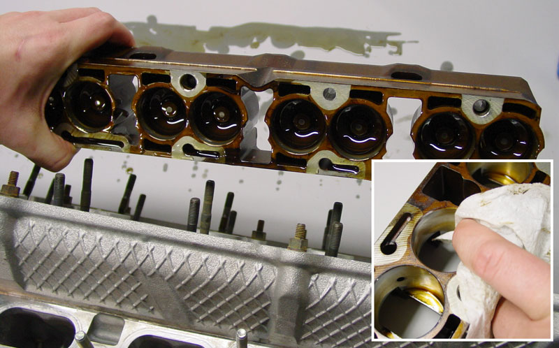 Bmw e30e36 head gasket replacement 3 series 1983 1999 pelican figure solutioingenieria Gallery