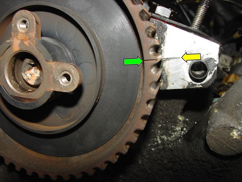 BMW E30 3-Series Timing Belt Replacement (1983-1991) | Pelican ... Bmw Timing Belt on bmw exhaust hanger, bmw air filter, bmw thermostat, bmw brake reservoir, bmw spark plugs, bmw maintenance manual, bmw head gasket, bmw fuel pump, bmw repair manual, bmw main fuse, bmw m52tu belt, mitsubishi belt, bmw catalytic converter, bmw serpentine belt, bmw coolant tank, bmw muffler, bmw timing chain, bmw engine, bmw suspension, bmw expansion valve, bmw exhaust, bmw cold air intake, bmw oxygen sensor, bmw water pump, bmw oil light, bmw oil cooler adapter, bmw brake lights, bmw struts, bmw time belt, bmw alternator, bmw control arm, bmw brake pads, bmw starter, bmw grille, bmw vanos timing, volkswagen belt, bmw radiator, bmw oil filter, bmw engine parts,