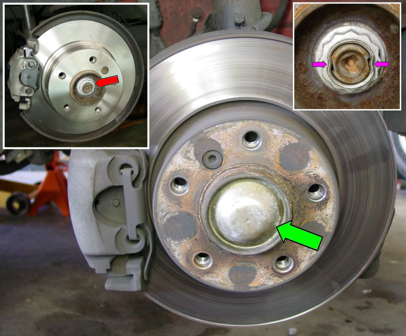 Bmw E30 E36 Cv Joint Boot And Axle Replacement 3 Series