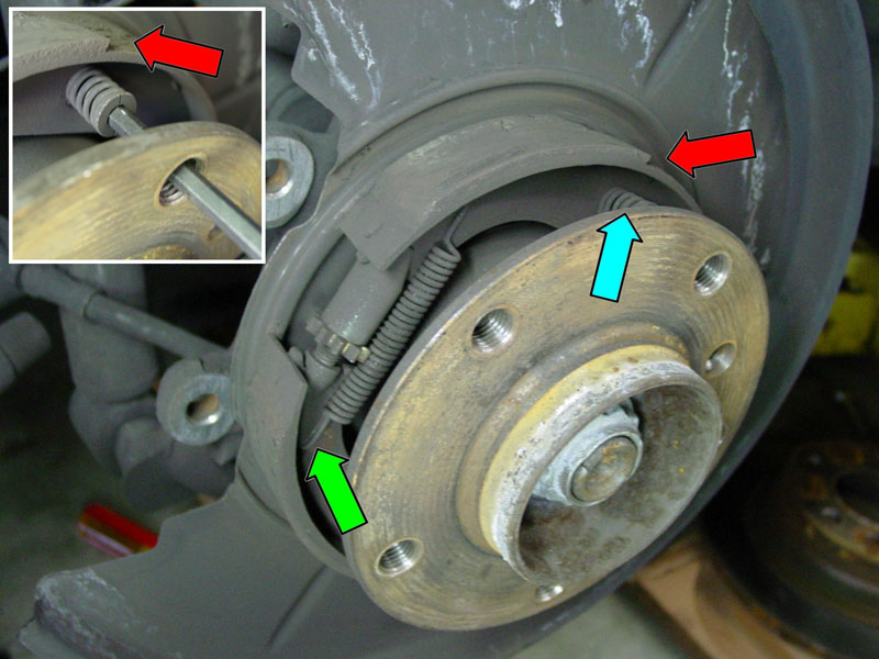 B F F likewise Hub Bearing additionally Pic likewise Index in addition Maxresdefault. on rear brake shoe spring