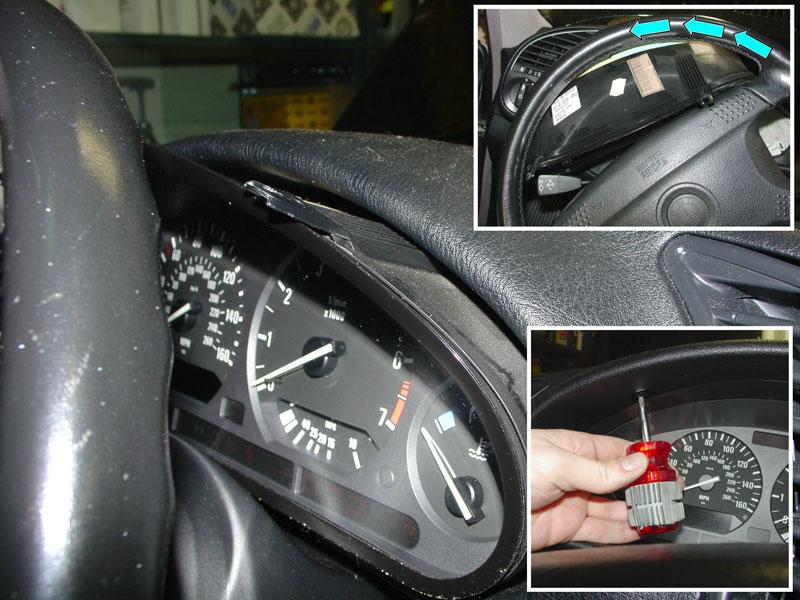 Bmw R65 Fuse Box : Honda sl wiring diagram kawasaki kz