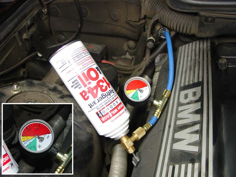 bmw e30 e36 air conditioning maintenance 3 series (1983 1999 BMW 335I BMW Radio Wiring Diagram 2000 BMW E46 Fuse Panel Schematic bmw e60 wiring diagram blower
