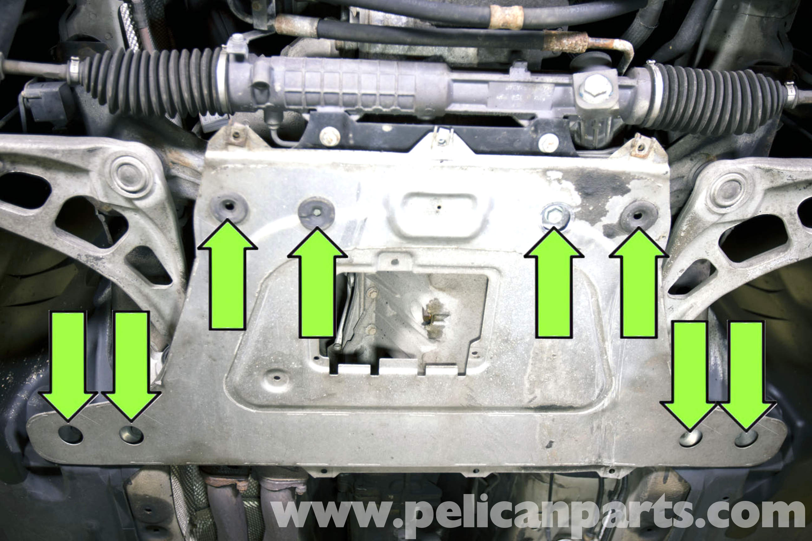 Pic on 2001 Bmw 325i Parts Diagram