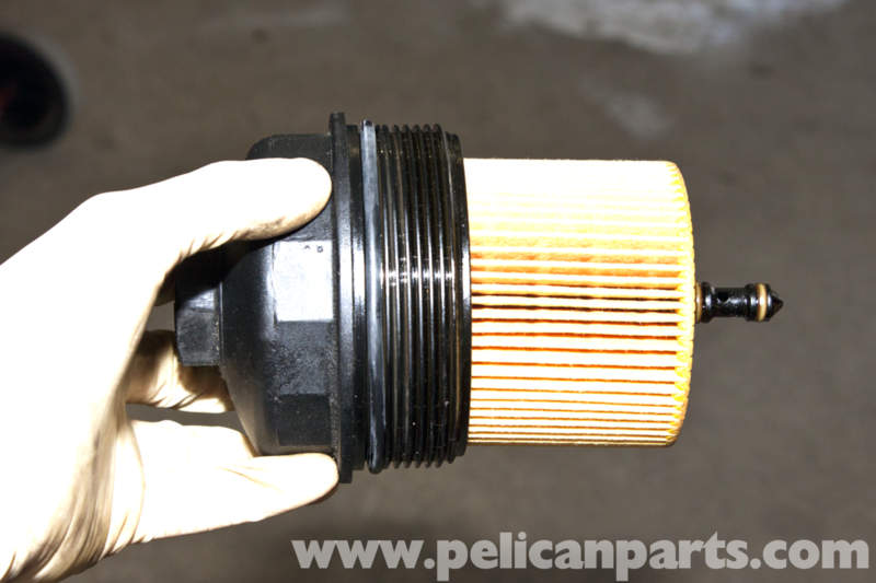 Fix Transmission And Oil Seal Leaks Fast With 205 Re Seal 405465 likewise Watch moreover Pcv Valve Location For A 2008 Ford Escape 3 0 besides 96 Honda Accord Fuel Tank Pressure Sensor Location additionally Watch. on 2006 mustang transmission dipstick