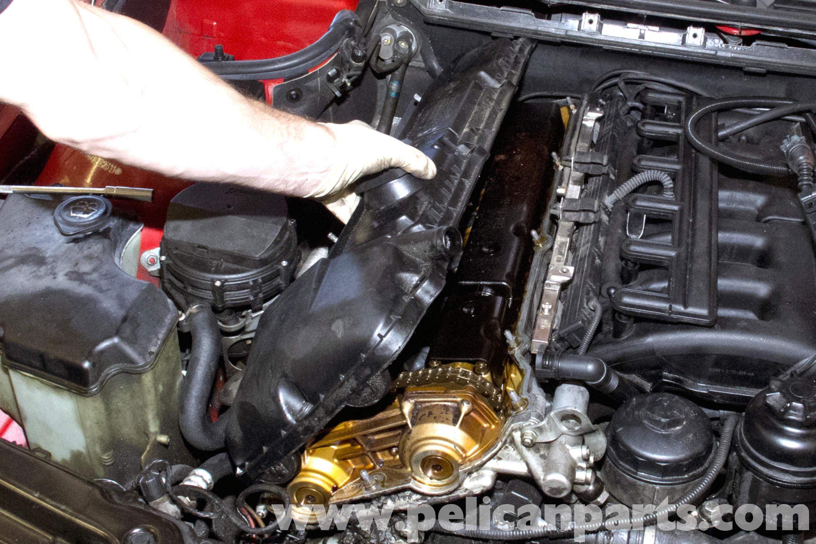 Bmw E46 Cylinder Head Bolt Testing 325i 2001 2005 325xi Audi Engine Diagram Torque Large Image Extra