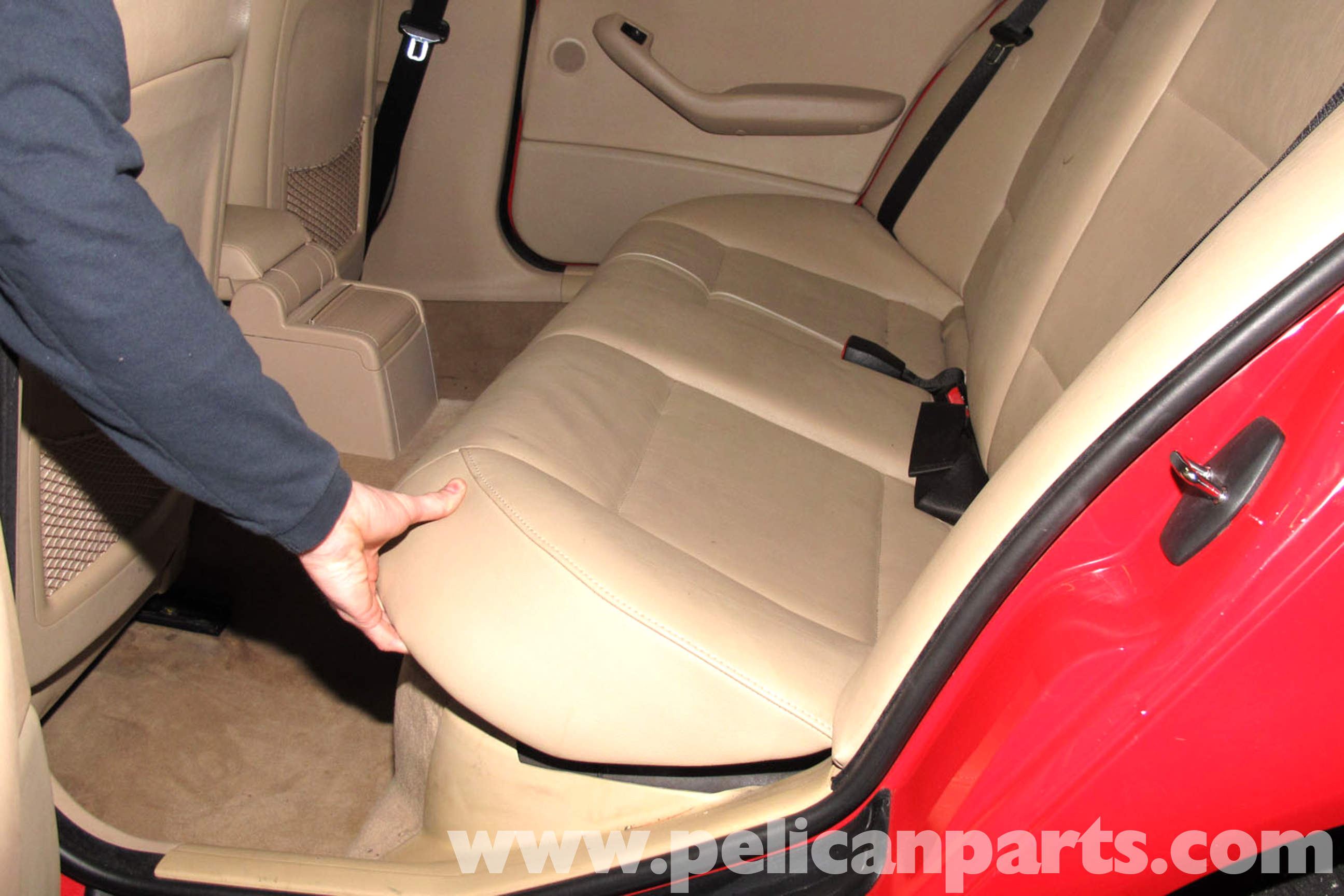 Bmw E46 Cabrio Seat Wiring Diagram Schematics Convertible Fuel Pump Testing 325i 2001 2005 325xi