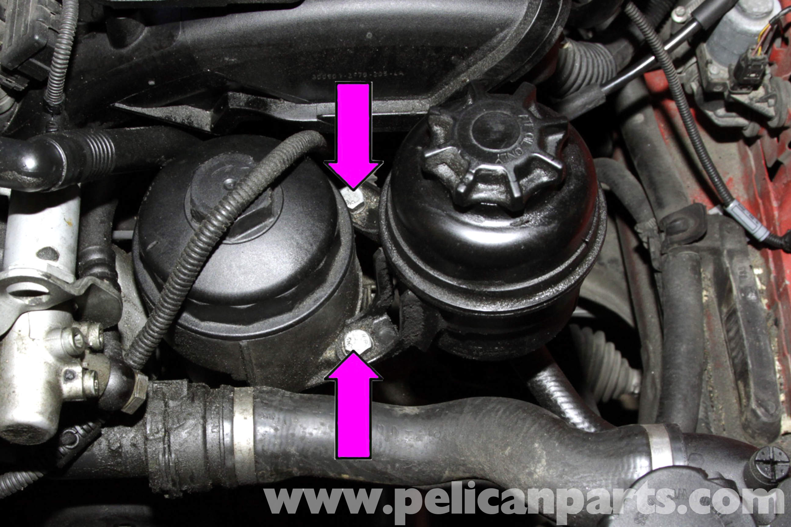 25881 Diy Pulsar 200ns Engine Oil Change together with Chevy Hhr Oil Filter Location as well K N Cabin Air Filter furthermore Symptoms Of A Bad Or Failing Variable Valve Timing Vvt Solenoid furthermore TimonandPumbaa. on tundra oil filter changing