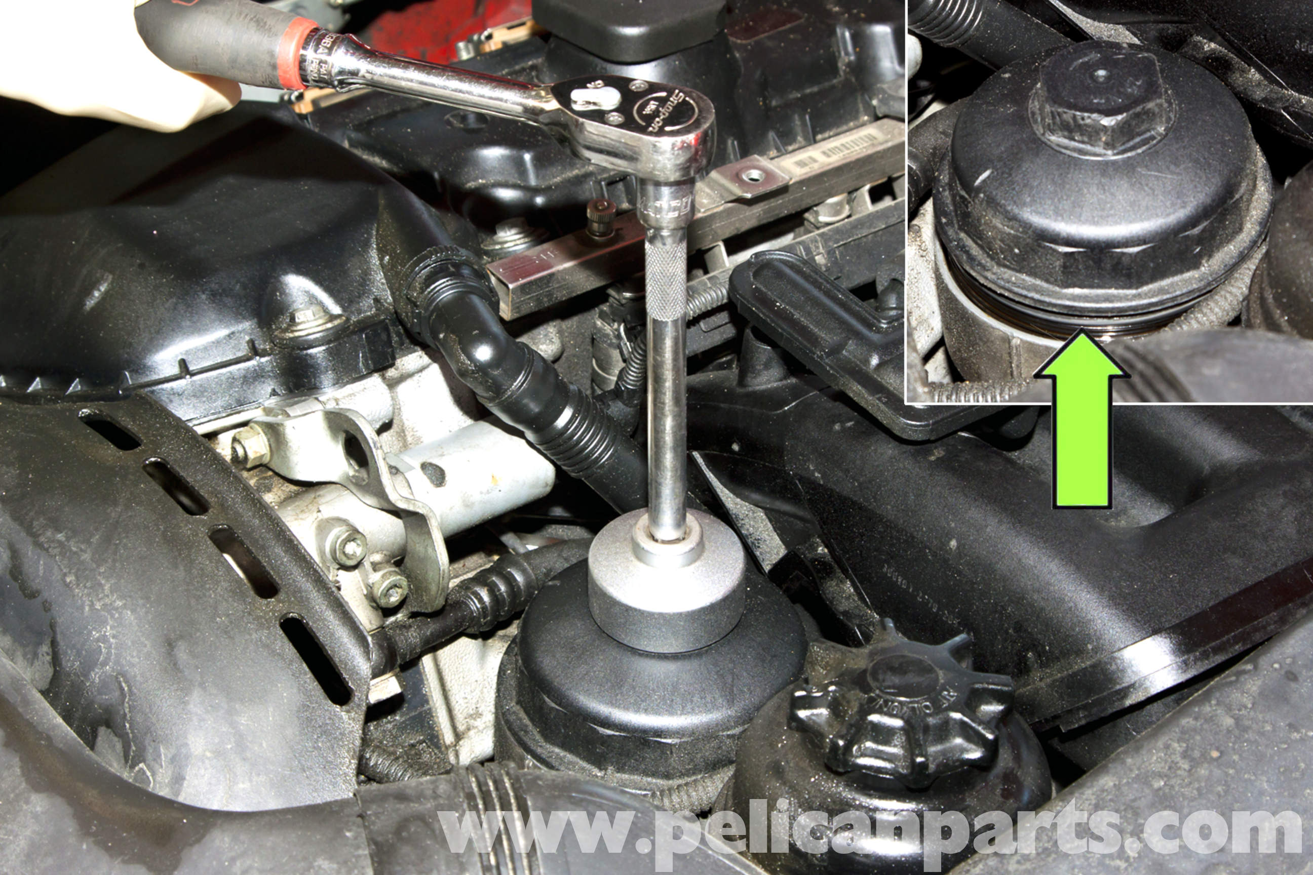 Bmw 328i Oil Dipstick Location Bmw Free Engine Image For User Manual Download