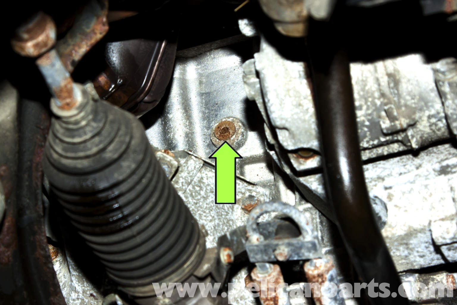 5 3 Engine Block Coolant Drain Plugs 5 Free Engine Image For User Manual Download