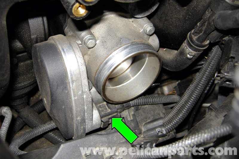 2006 volvo xc90 engine diagram 2006 mazda rx8 engine