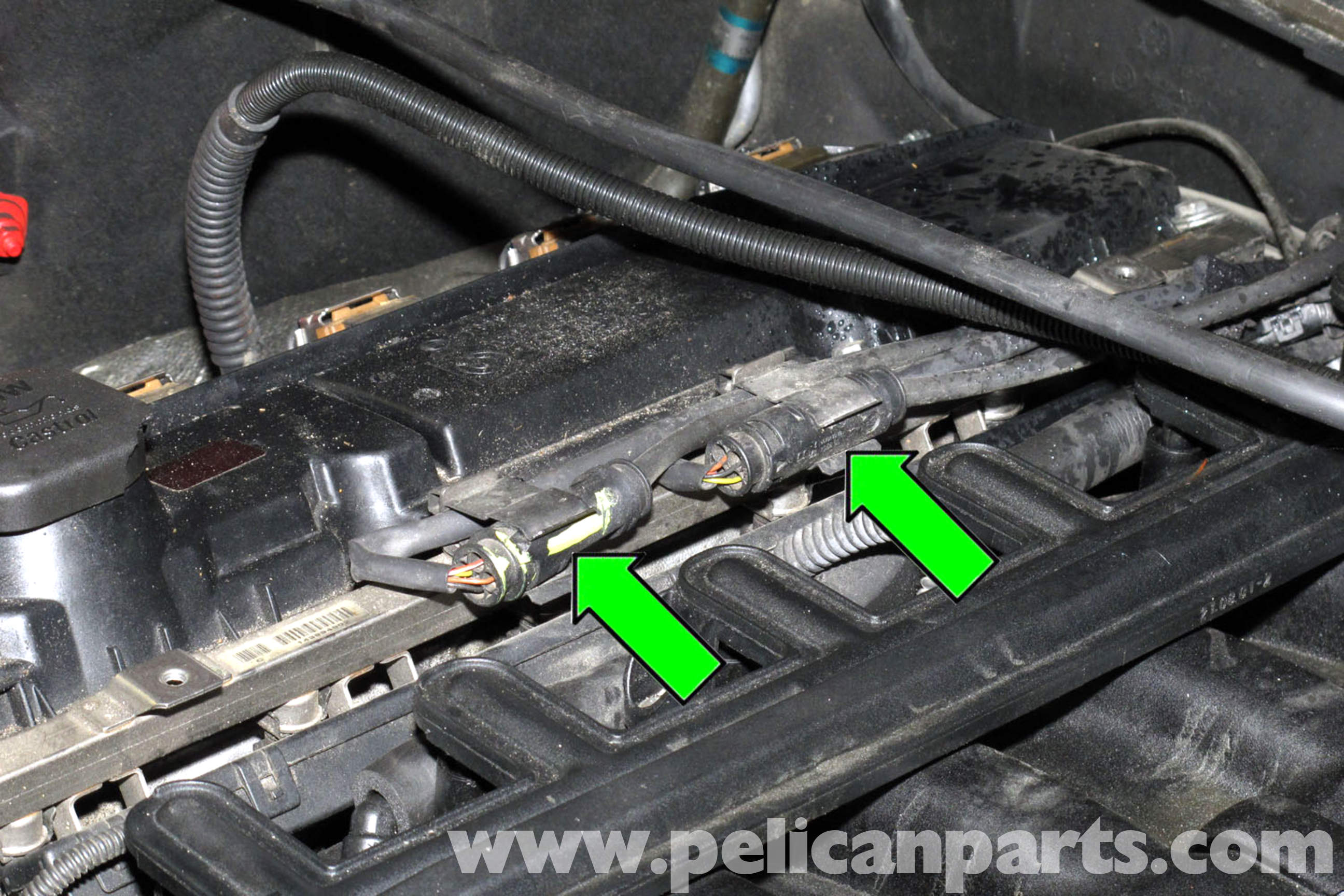 bmw e46 wiring harness diagram on bmw images free download wiring E46 Stereo Wiring Harness bmw e46 wiring harness diagram 13 bmw e46 wiring diagram pdf e38 radio wiring e46 stereo wiring harness