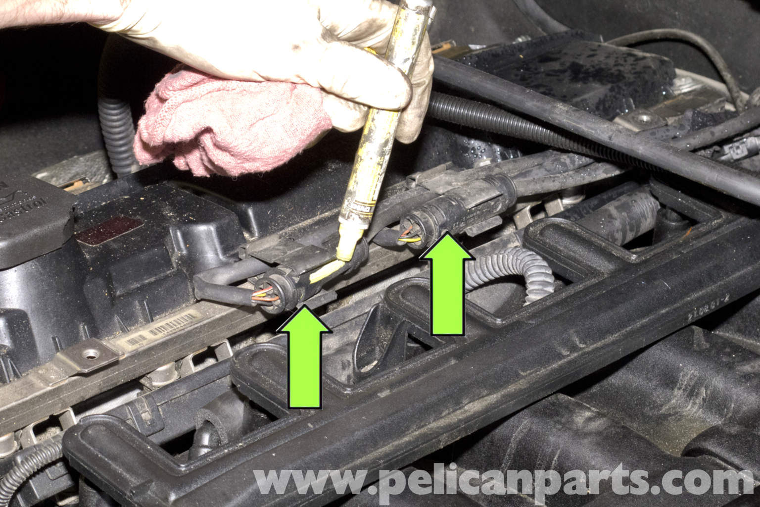 Pic on Bmw 330i Fuse Diagram For