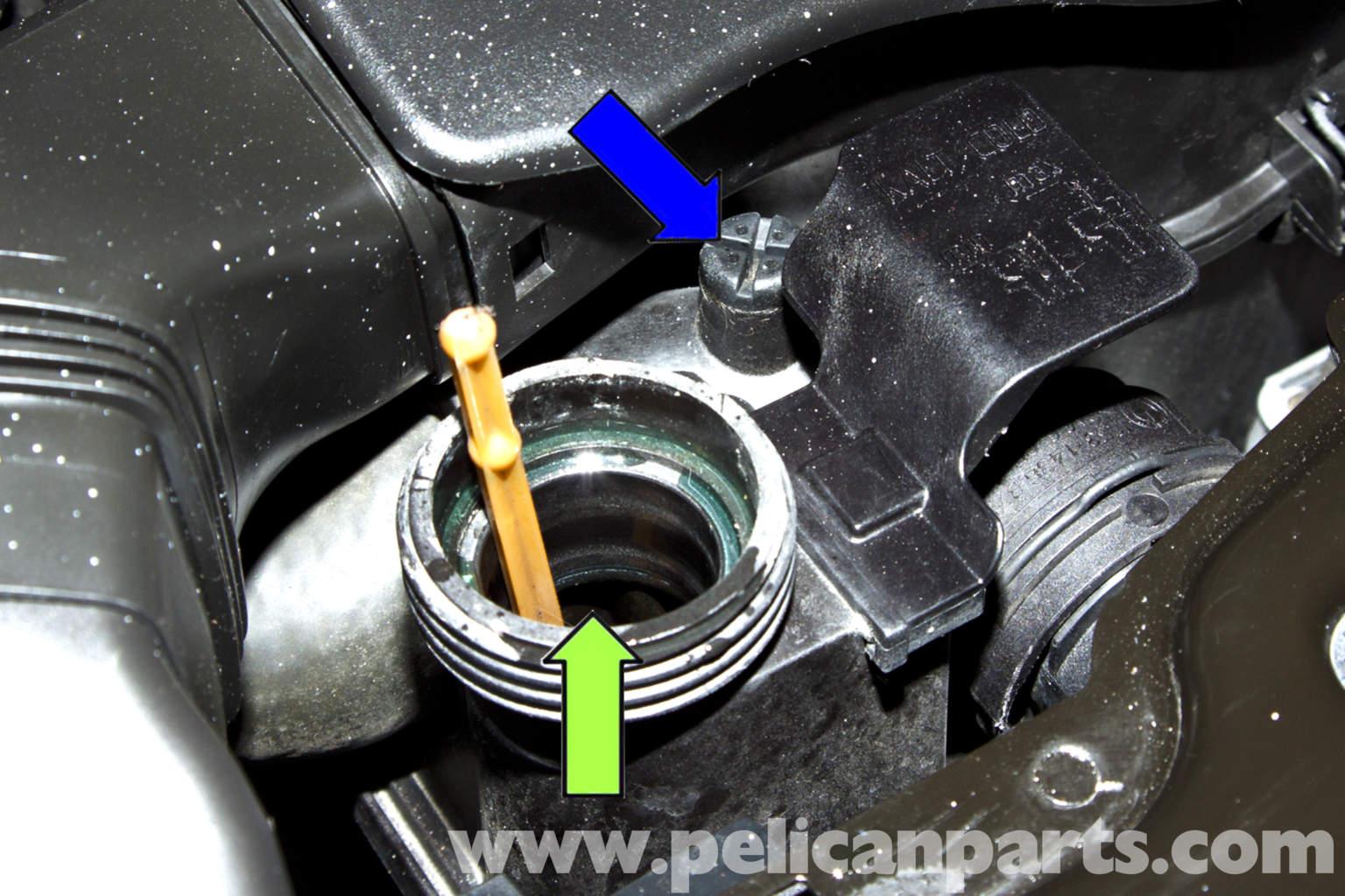 catalog realoem frame com showparts radiator enus diag bmw parts online