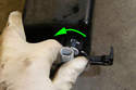 When replacing the E46 expansion tank, you will have to swap the coolant level sensor from the old tank to the new one.