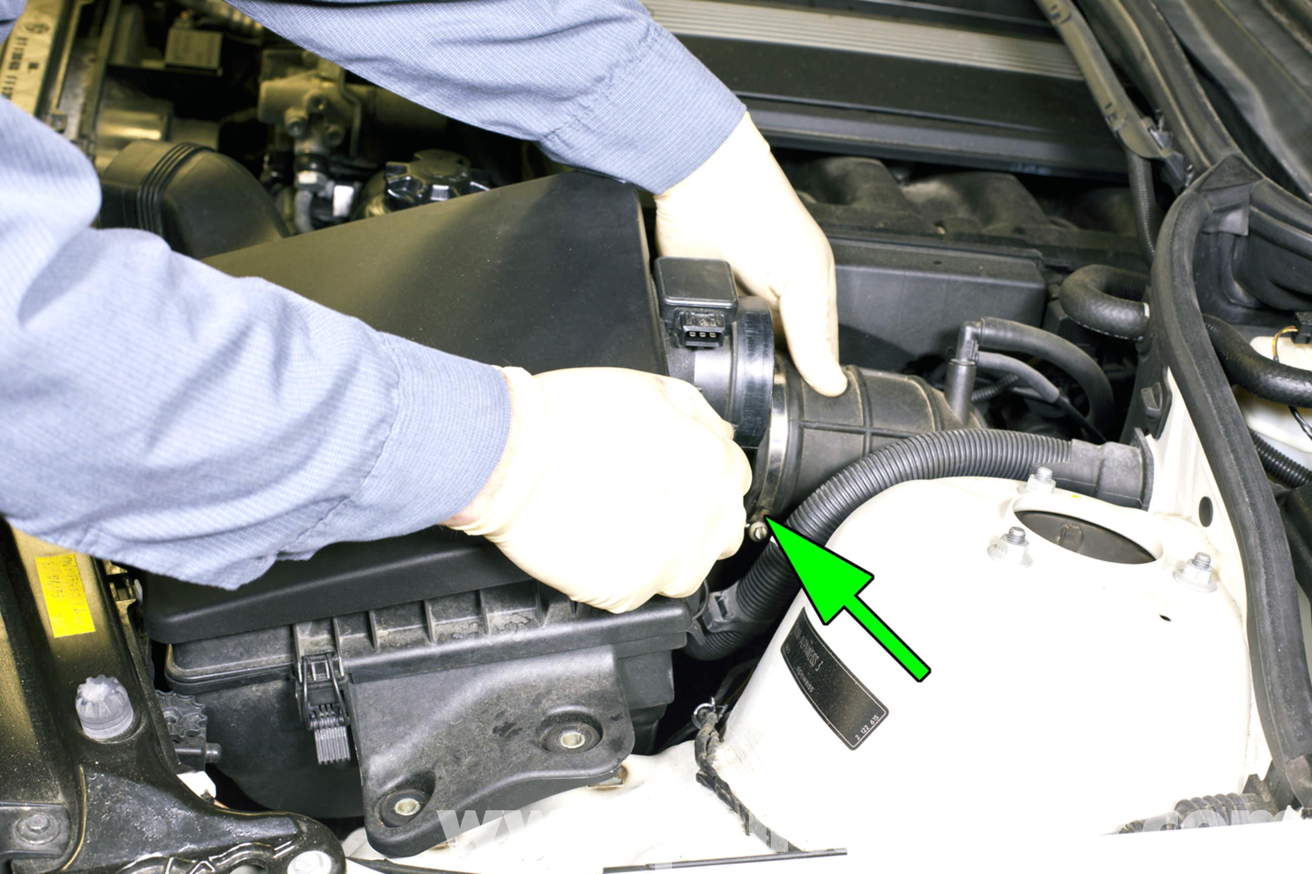 2004 bmw 325i parts diagram 2004 image wiring diagram bmw e46 alternator replacement bmw 325i 2001 2005 bmw 325xi on 2004 bmw 325i parts diagram