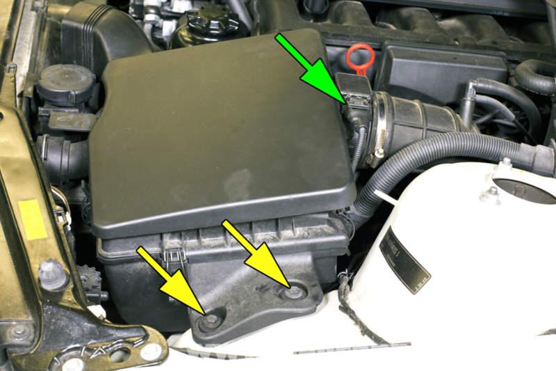 bmw e46 alternator replacement bmw 325i 2001 2005 bmw 325xi rh pelicanparts com
