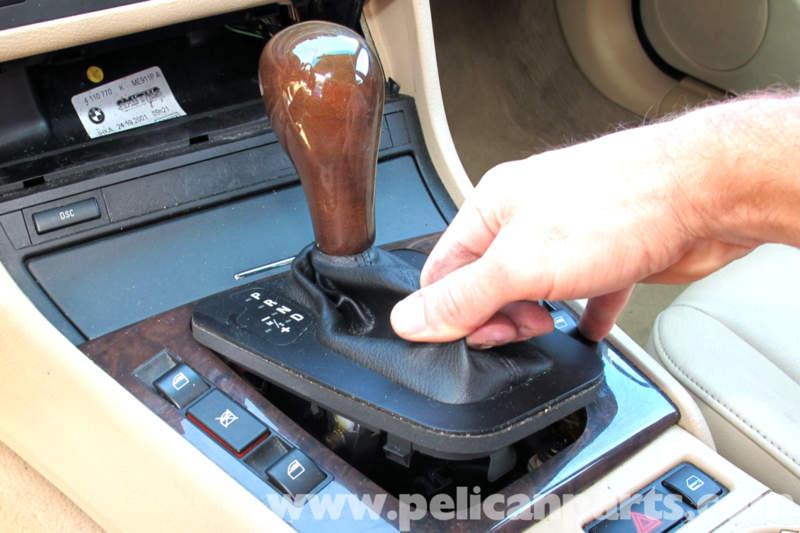 2006 Bmw 325xi >> BMW E46 Removing the IHKA Control Panel | BMW 325i (2001-2005), BMW 325Xi (2001-2005), BMW 325Ci ...