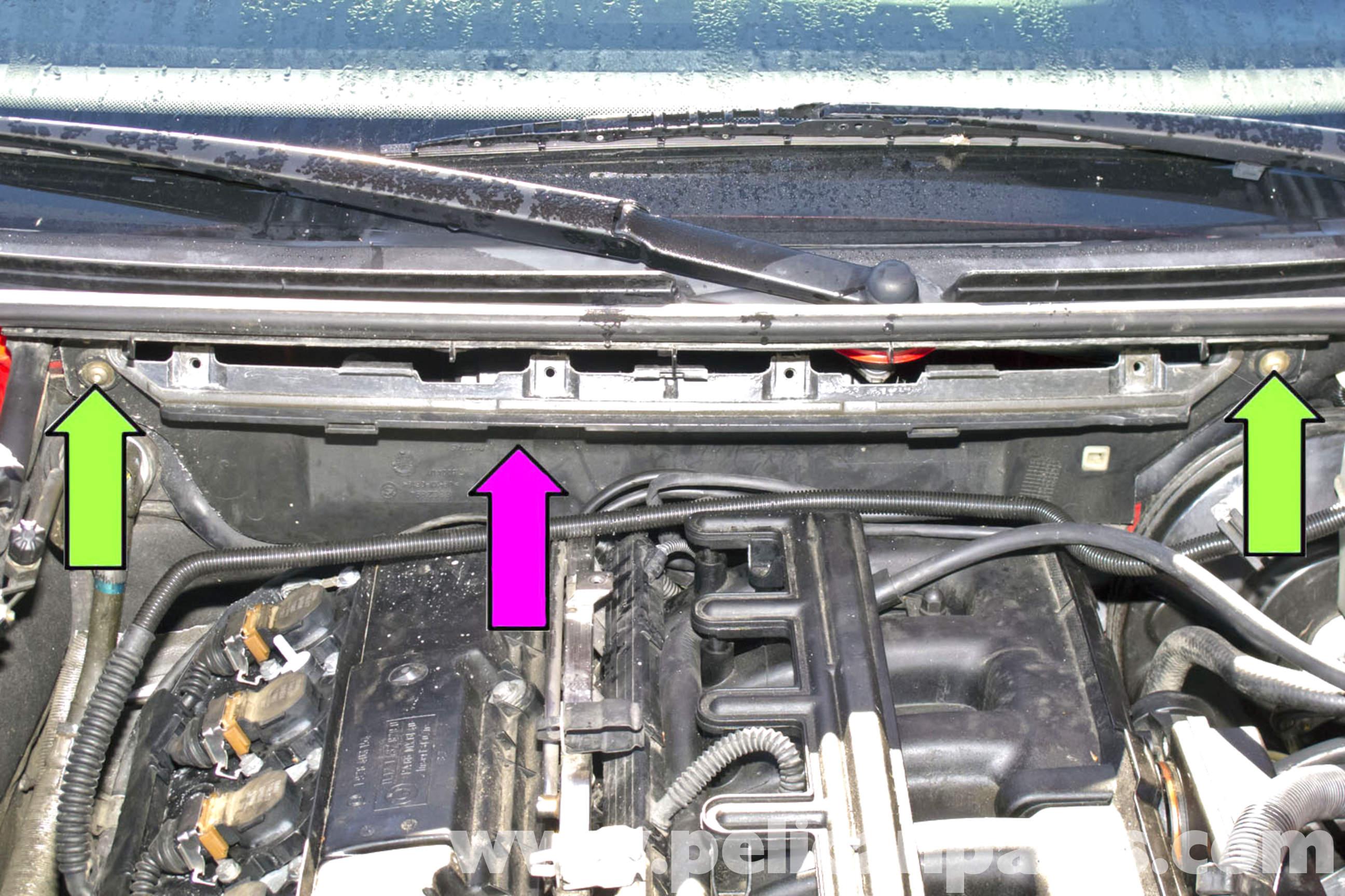 2001 bmw 325xi engine schematics wiring diagram2001 bmw 325xi engine schematics