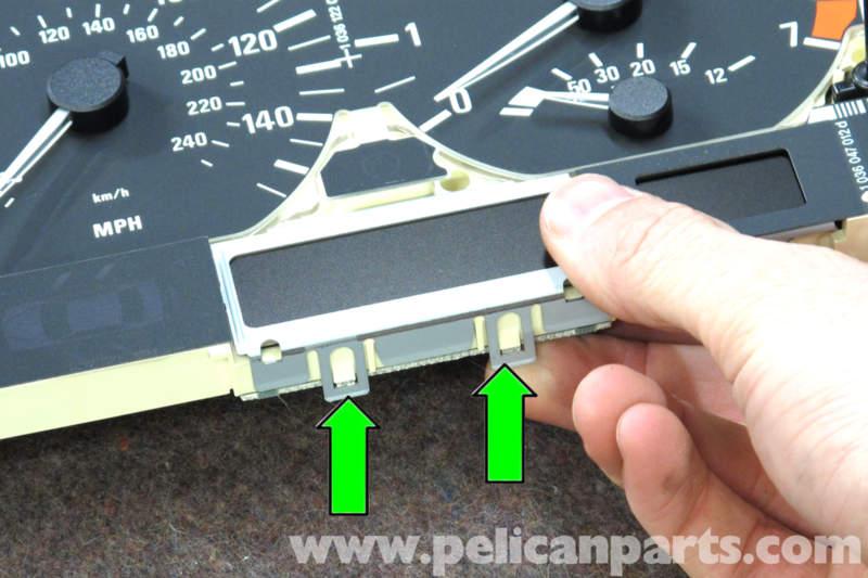 42 Circuit Panelboardtrim Panel Removed