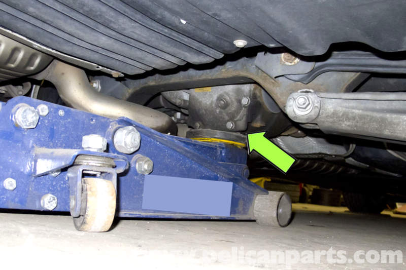 Used Car Ct Under
