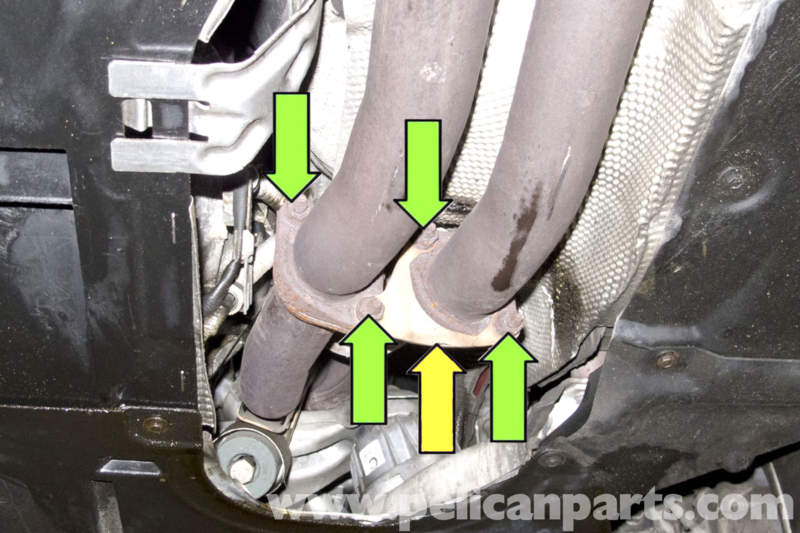 Pic on 2003 Bmw 325i Parts Diagram