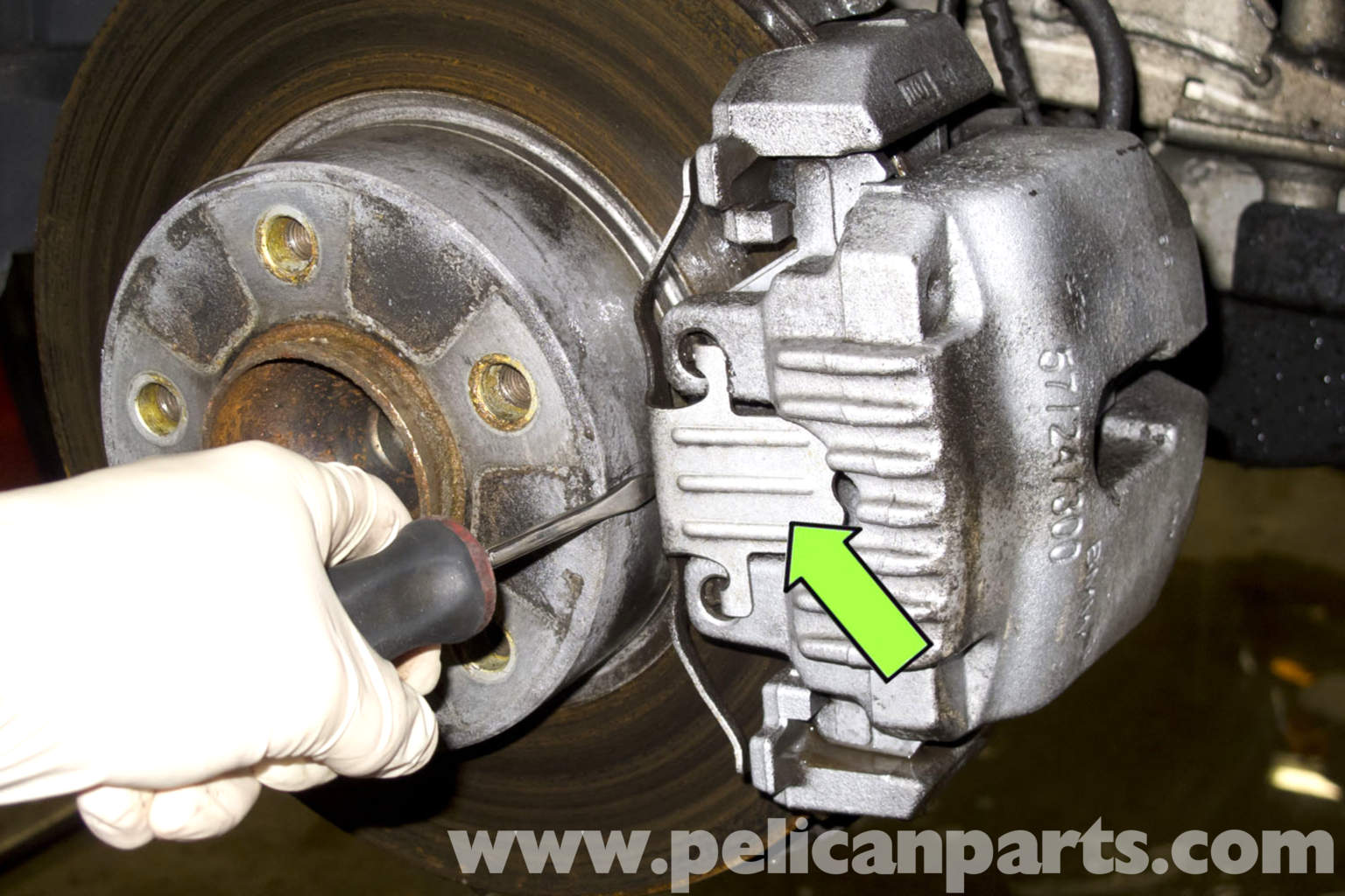 bmw x3 headlight wiring diagram    bmw    e90 brake caliper replacement e91  e92  e93     bmw    e90 brake caliper replacement e91  e92  e93