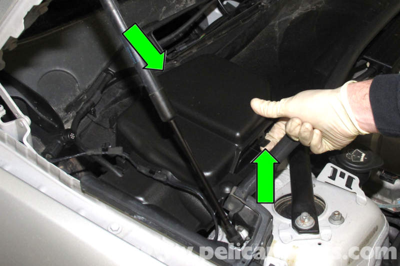 S10 Throttle Body S10 Find A Guide With Wiring Diagram Images