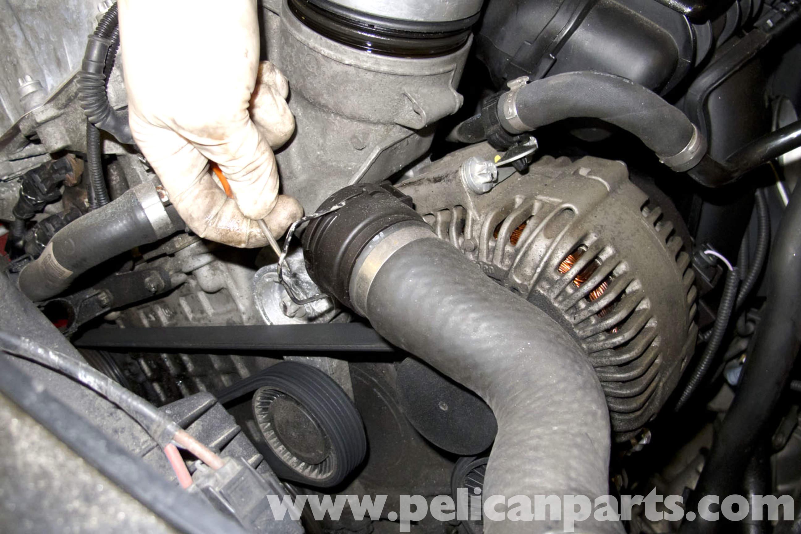E92 engine oil leak 2017 2018 2019 ford price release for Bmw 335i motor oil