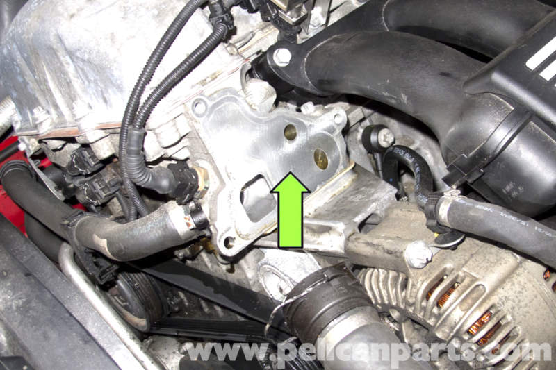 Pic moreover Pic in addition S L likewise Pic together with Pic. on bmw 325i fuel filter location