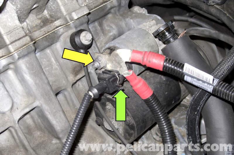 2007 bmw 325i battery location  2007  free engine image