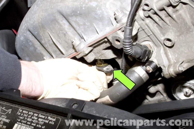 P 0996b43f80cb13a2 as well P 0900c15280261bbb in addition Nissan Crankshaft Position Sensor Replacement moreover 4mvdr 2006 Elantra Location Camshaft Position Sensor in addition P 0996b43f80cb1ba0. on how to replace camshaft sensor connector