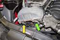 In this article, I'll go over the steps involved with replacing the camshaft position sensors on BMW E90 models.